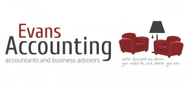 Evans Accounting